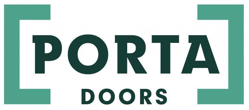 Obložky a zárubně Porta Doors