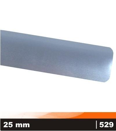 Metallic 529