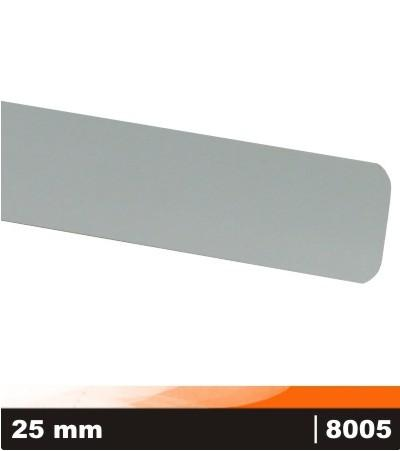 Soft tone 8005