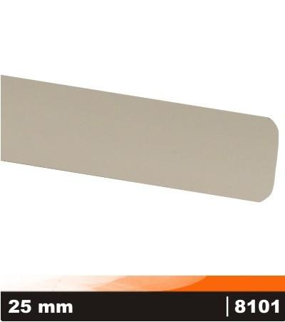 Soft tone 8101