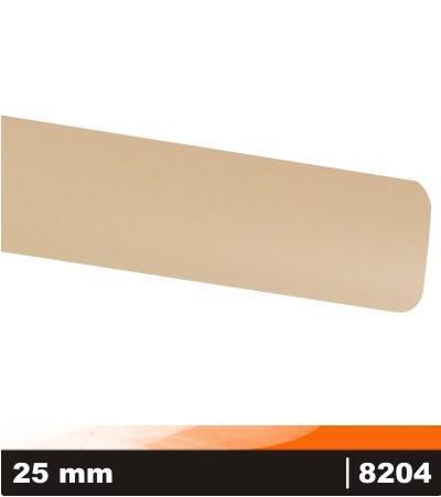 Soft tone 8204