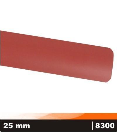 Soft tone 8300