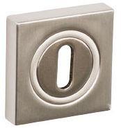 BB - standardní klíč