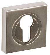 FAB klíč