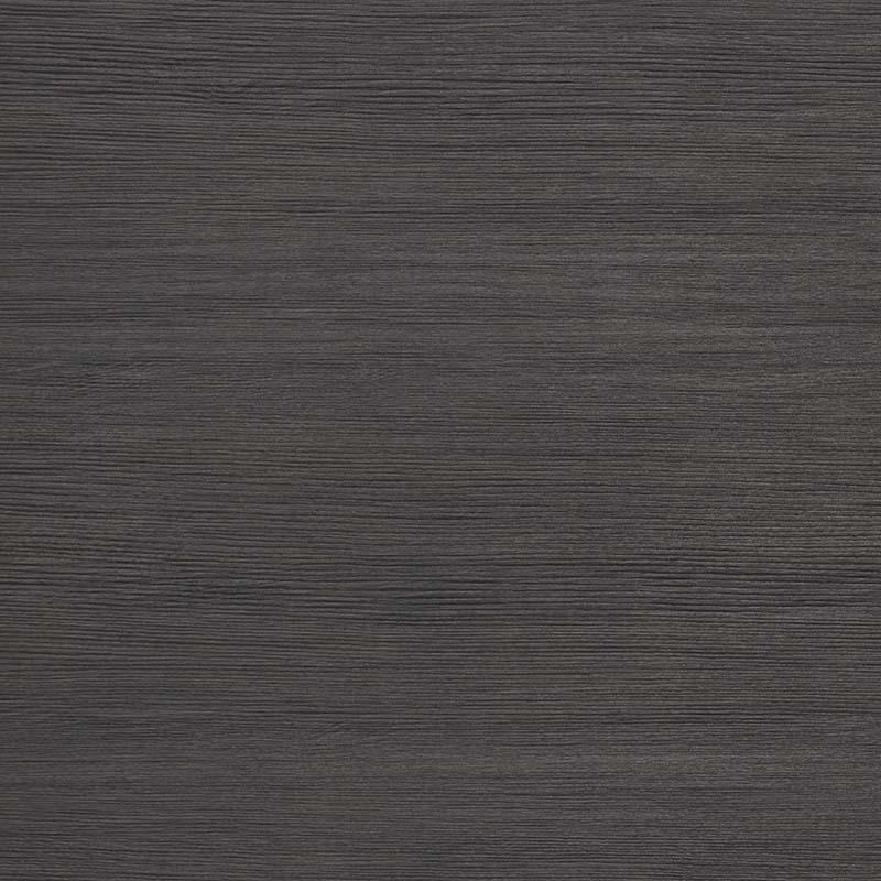 Dub šedý kartáčovaný vodorovný