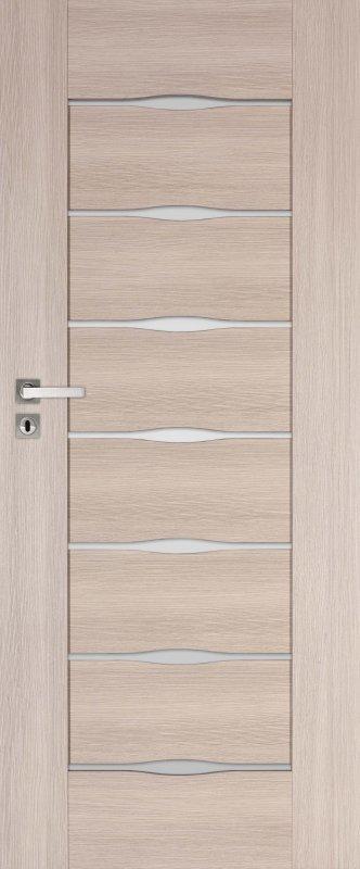 Interiérové dveře DRE  VERANO 0