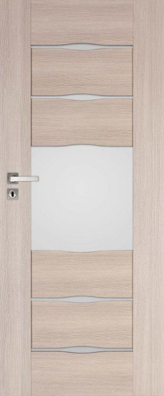 Interiérové dveře DRE Verano 3