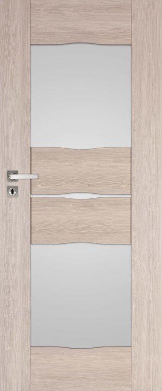 Interiérové dveře DRE VERANO 4