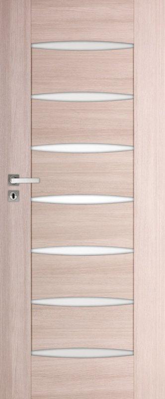 Interiérové dveře DRE ENA