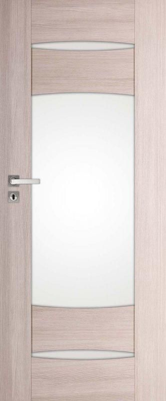 Interiérové dveře DRE Ena 5