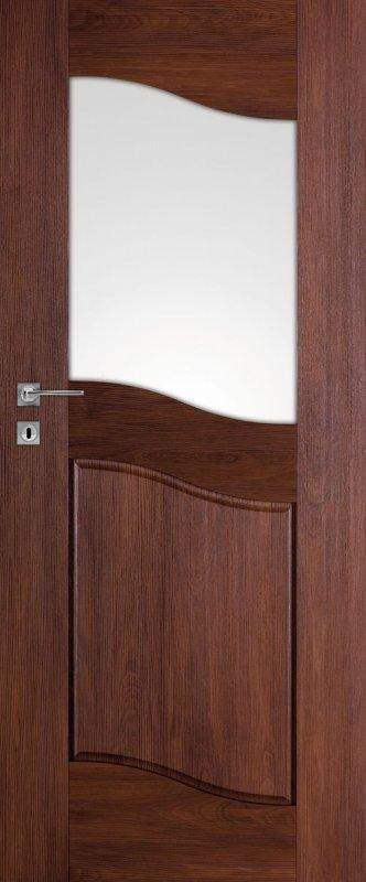 Interiérové dveře DRE Trevi 2