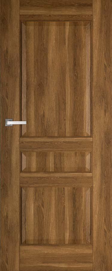 Interiérové dveře DRE Nestor 5