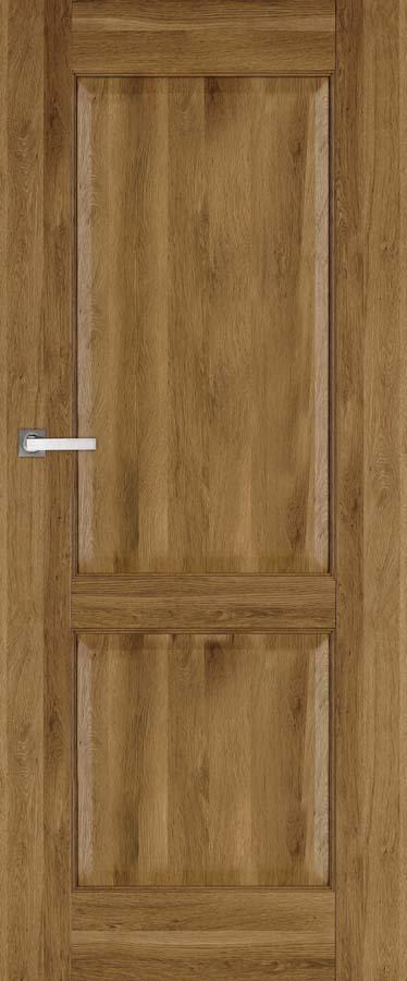 Interiérové dveře DRE Nestor 10