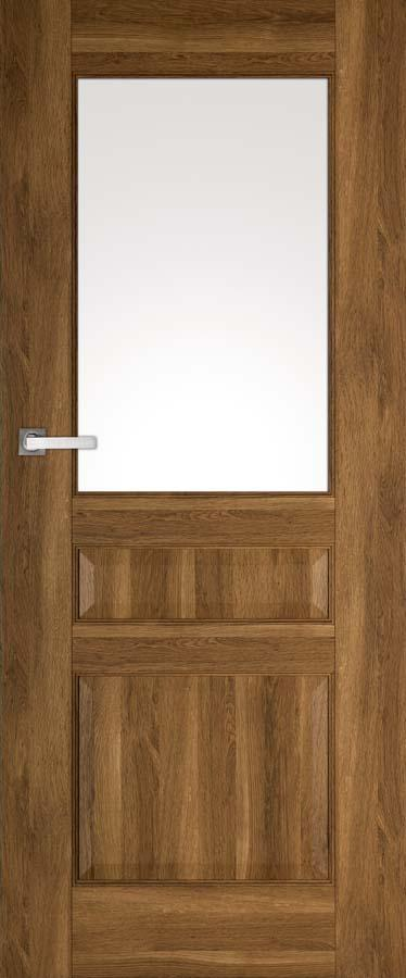 Interiérové dveře DRE Nestor 6