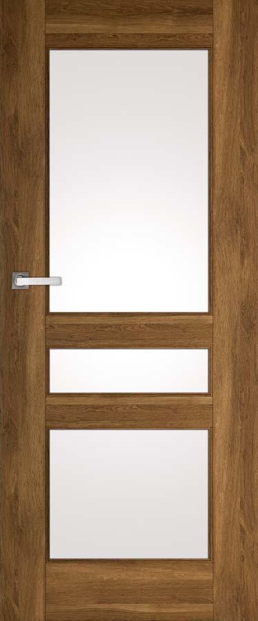 Interiérové dveře DRE Nestor 9