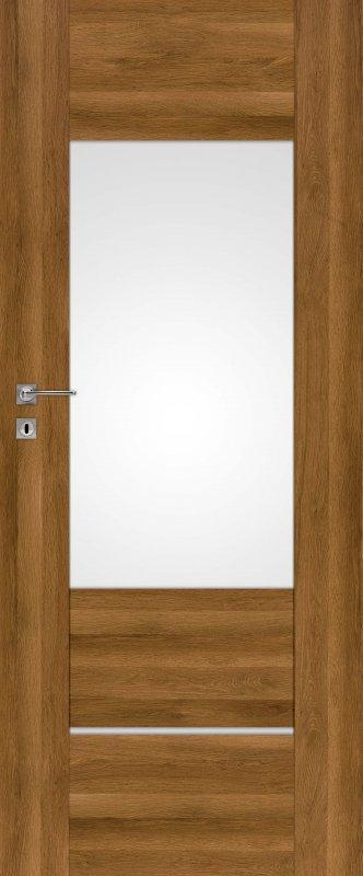 Interiérové dveře DRE Auri 3