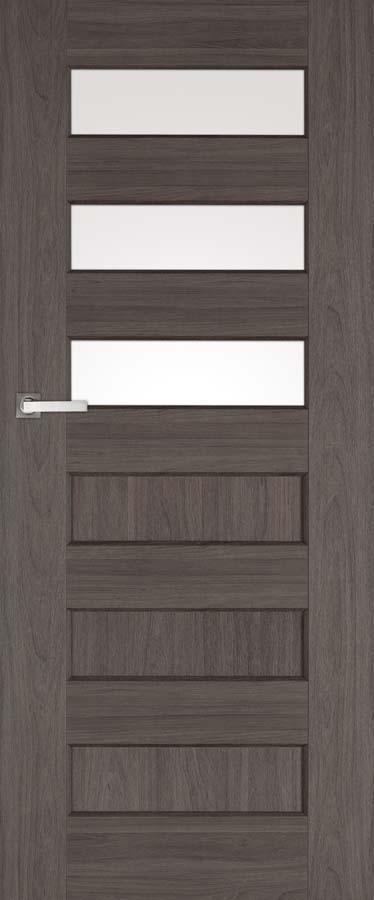 Interiérové dveře DRE Elsa A 3