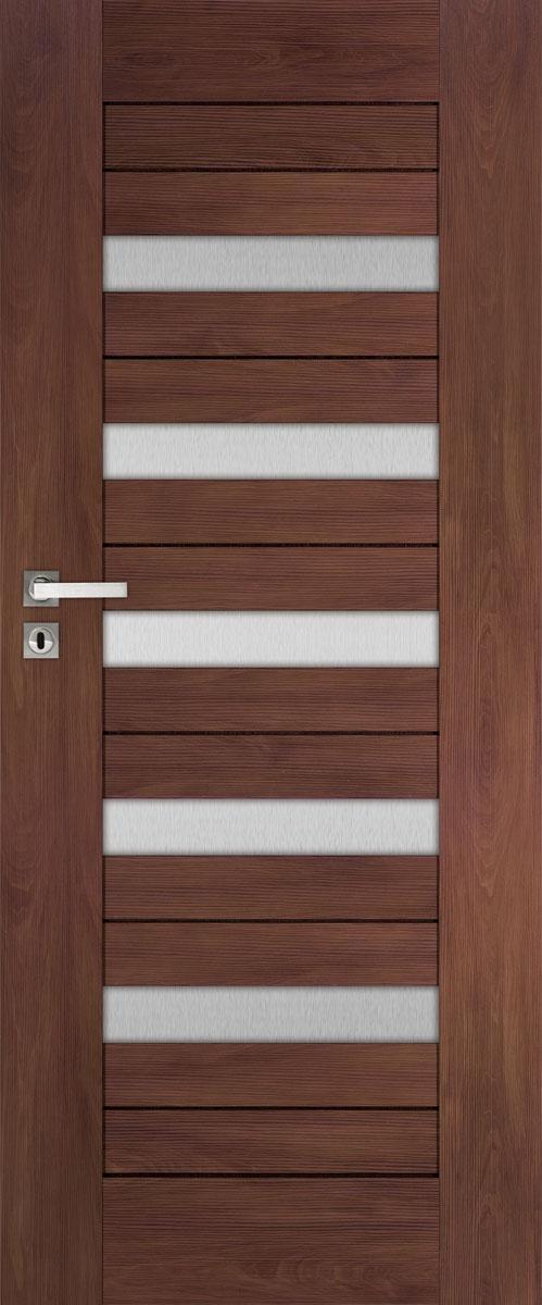 Interiérové dveře DRE Fosca 3