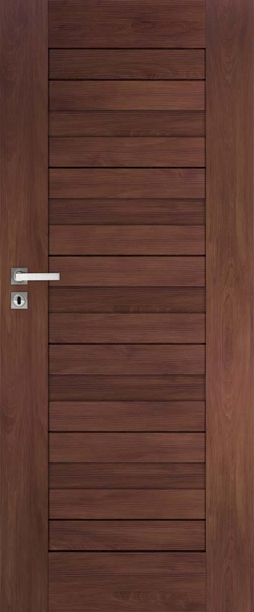 Interiérové dveře DRE Fosca 6
