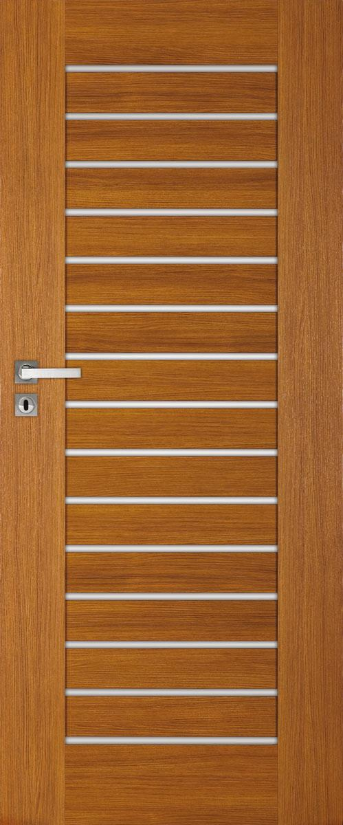 Interiérové dveře DRE Piano
