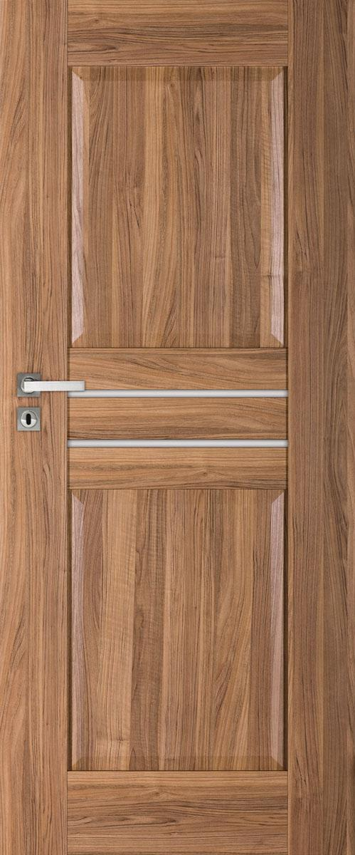 Interiérové dveře DRE Piano 9