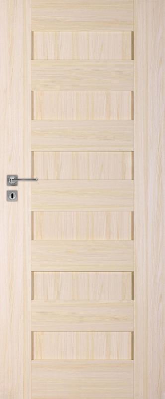 Interiérové dveře DRE Scala A