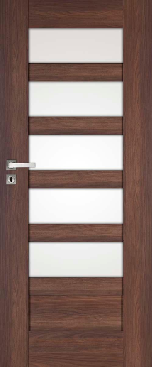 Interiérové dveře DRE Sinco A5