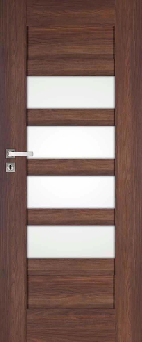 Interiérové dveře DRE Sinco A7