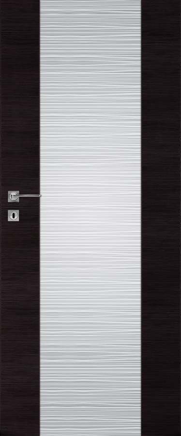 Interiérové dveře DRE Vetro A10