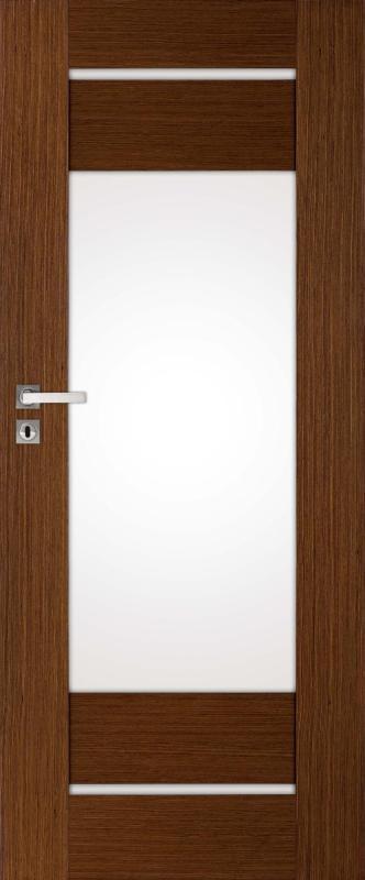 Interiérové dveře DRE Premium natura 3