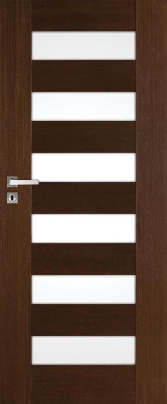 Interiérové dveře DRE Scala natura