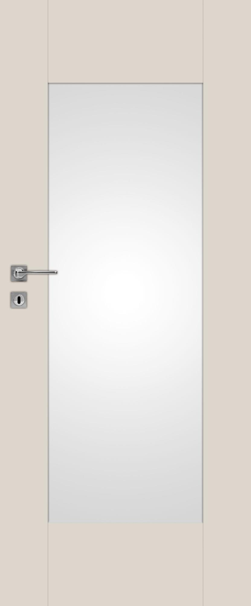 Interiérové dveře DRE EVEN 3