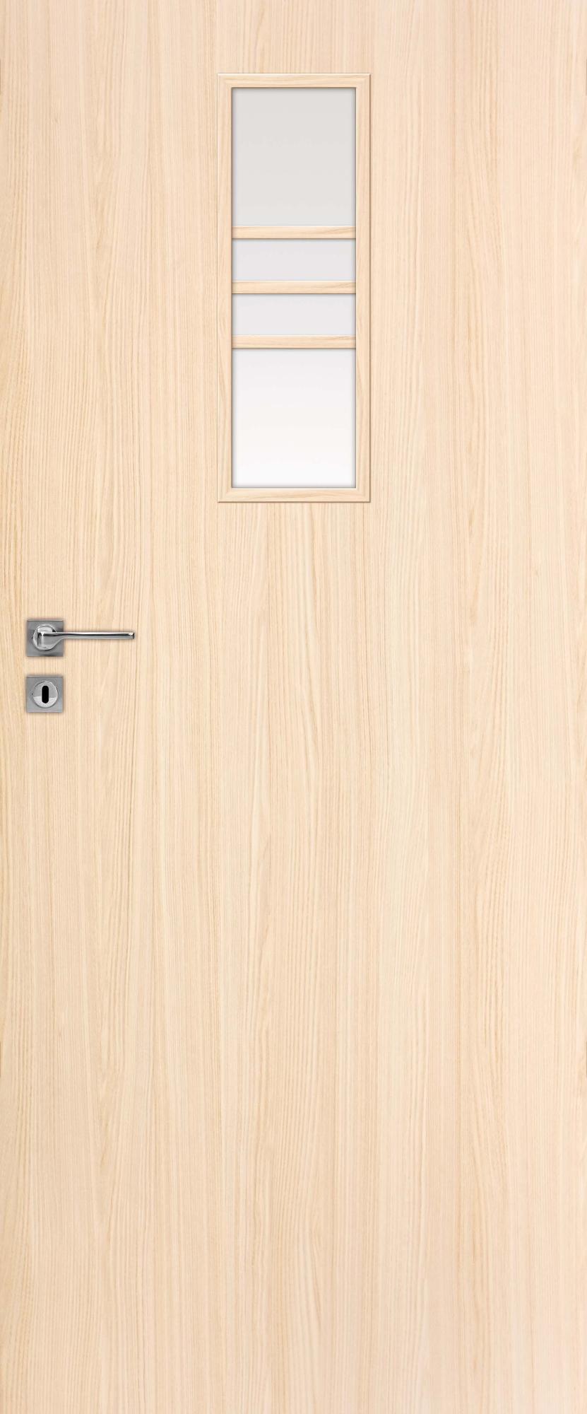 Interiérové dveře DRE ARTE B 60