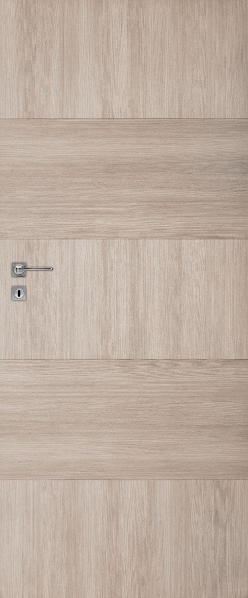 Interiérové dveře DRE FINEA 40