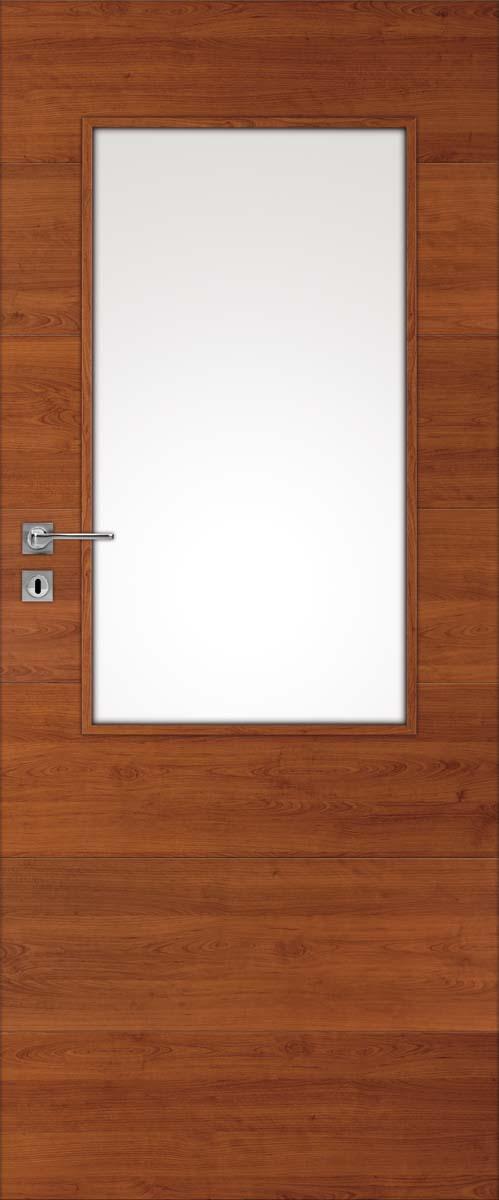 Interiérové dveře DRE Finea B 30