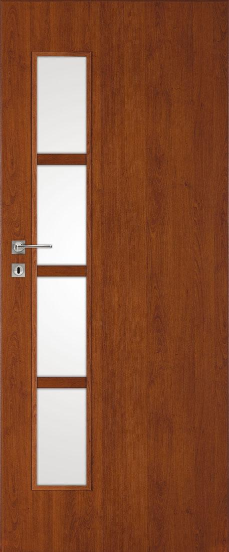 Interiérové dveře DRE DECO 30