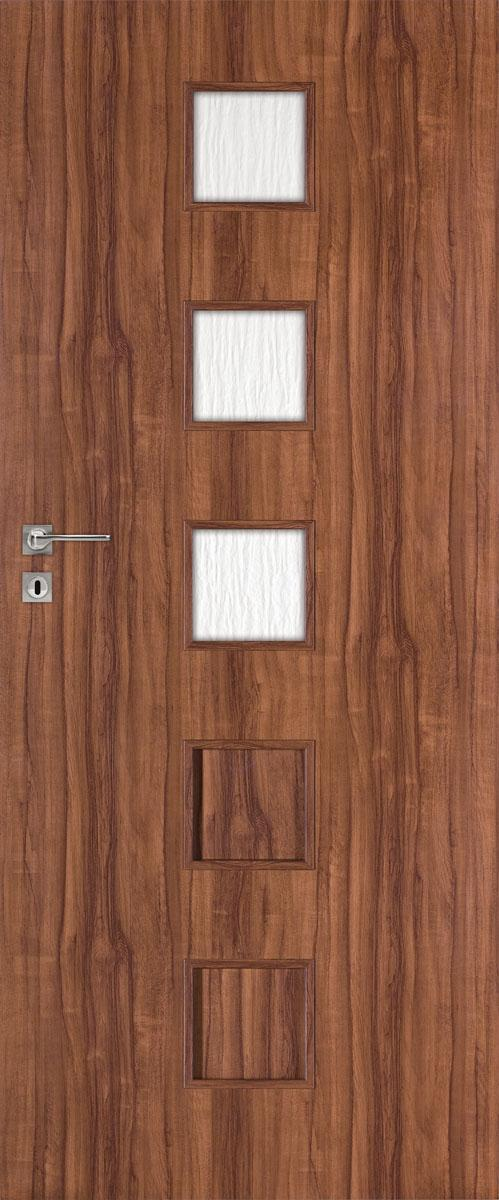 Interiérové dveře DRE Idea 50
