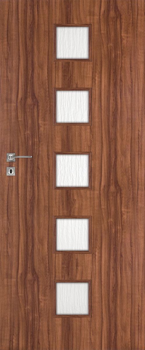Interiérové dveře DRE Idea 30