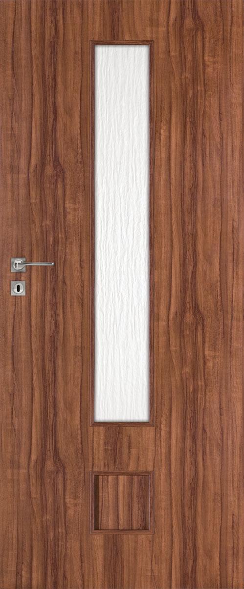 Interiérové dveře DRE Idea 100