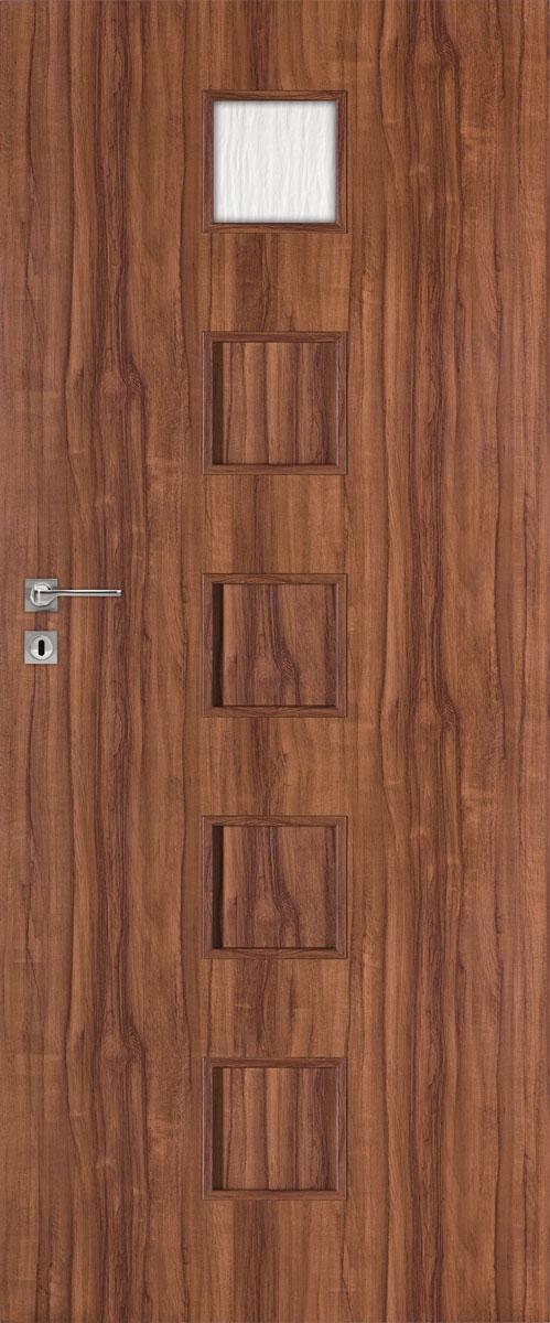 Interiérové dveře DRE Idea 60