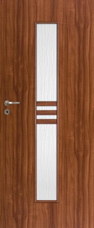 Interiérové dveře DRE ARTE 40