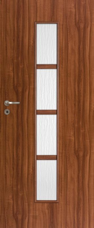 Interiérové dveře DRE Arte 50