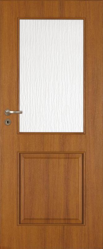 Interiérové dveře DRE FANO 30
