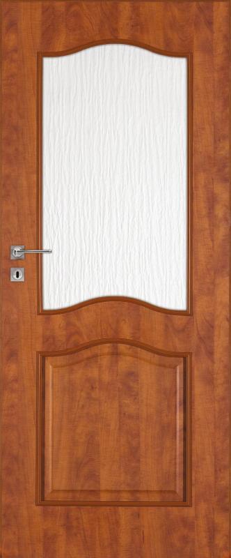 Interiérové dveře DRE Classic 30