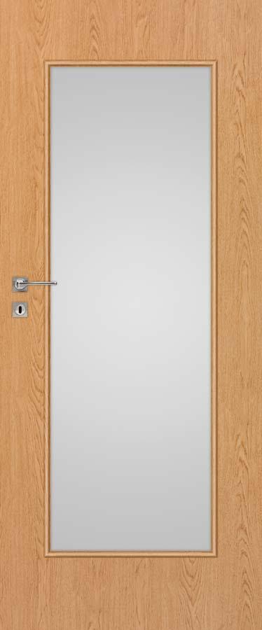 Interiérové dveře DRE ASCADA 60