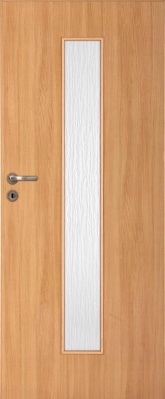 Interiérové dveře DRE Lack 40