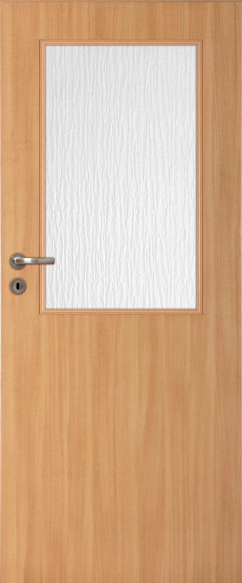 Interiérové dveře DRE LACK 30