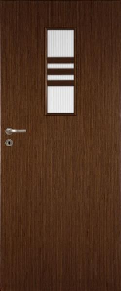 Interiérové dveře DRE Arte natura 80