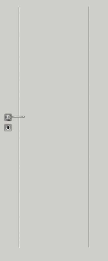 Interiérové dveře DRE BINITO 10