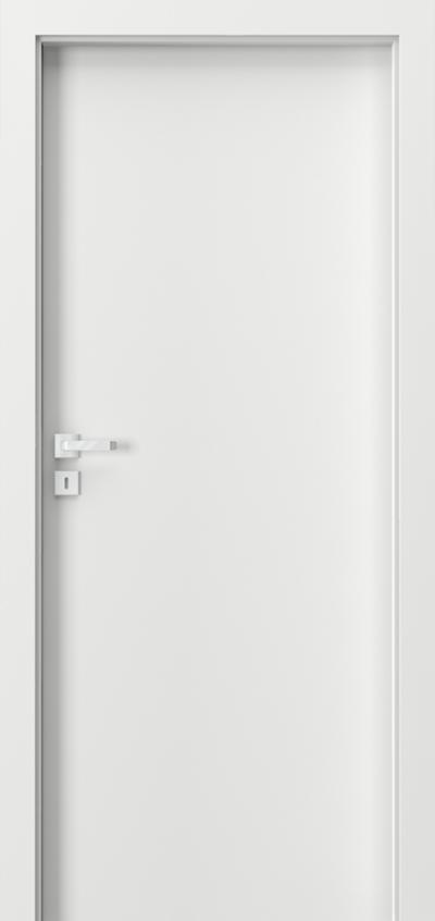Interiérové dveře Porta Vector Premium - T